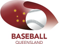 Baseball Queensland